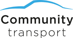 North Herts & Stevenage Community Transport Scheme